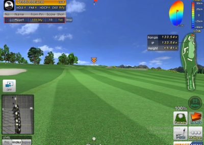 clubview1
