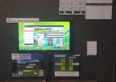 computer_setup